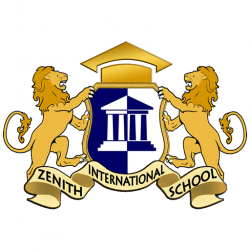 Zenith International School