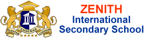 Zenith International Secondary School